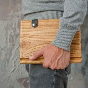 wooden-case-for-ipad